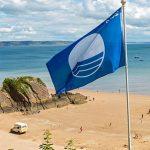BLUE FLAG BEACHES OF FETHIYE
