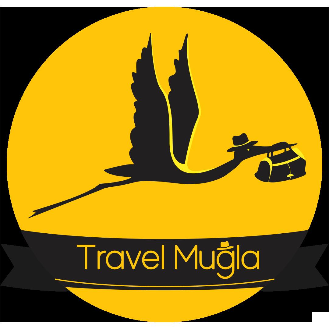 Travel Mugla